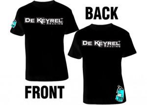 De Keyrel Racing T