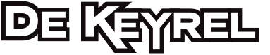 De Keyrel Racing